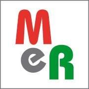MonteRosa edizioni