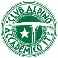 Club Alpino Accademico Italiano