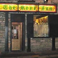 The Reel Inn