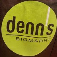Denn's Bio Markt