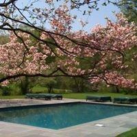 Rick Pinto Swimming Pools