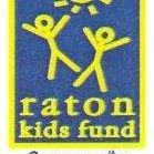 Raton Recreation & Education Council