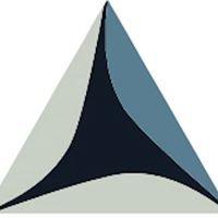 Fulcrum Technologies