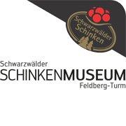 Schwarzwälder Schinkenmuseum