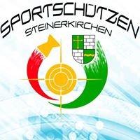 Sportschützen Steinerkirchen