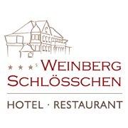 Hotel Weinberg-Schlößchen