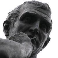 """Liceo Classico """"Ovidio"""" Sulmona"""