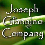 Joseph Giannino Company