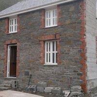 Martin Lloyd Bricklaying & Construction