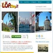 LöaCity.it - Loano (SV)