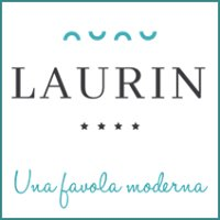 Hotel & Restaurant Laurin