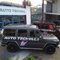 Auto Tscholl Gmbh Srl