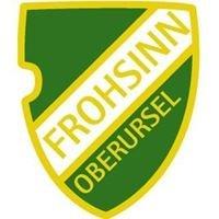 Karnevalverein Frohsinn Oberursel 1890 e.V.