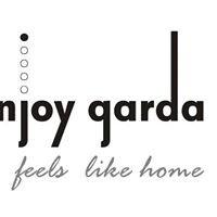 Enjoy Garda Agenzia immobiliare Real estate