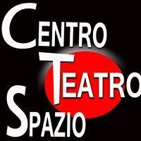 Centro Teatro Spazio