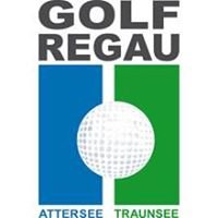Golf Regau Attersee-Traunsee