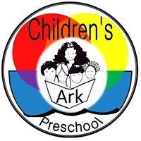 Children's Ark Preschool