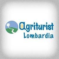 Agriturist Lombardia