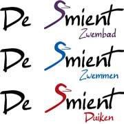 De Smient