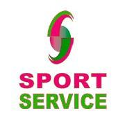 Sport Service - network Intersport