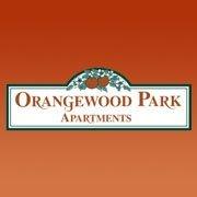 Orangewood Park