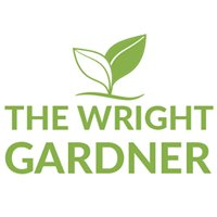 The Wright Gardner