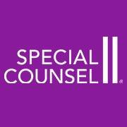 Special Counsel Charlotte