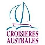 Croisières Australes
