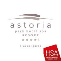 Astoria Park Hotel Spa Resort