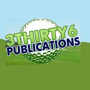 3Thirty6 Publication