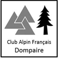 Club Alpin Français - CAF Dompaire