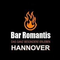 Bar Romantis