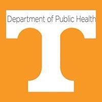 UT Public Health Graduate Student Association