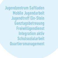 Trägerverein Jugend- und Sozialarbeit Geretsried e.V.