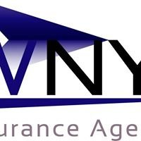 WNY Insurance Agency, LLC