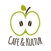 Cafe & Kultur Kiek in - Prerow