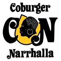 Coburger Narrhalla