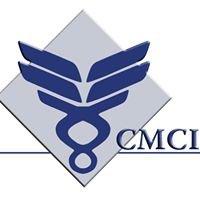 Citizens Medical Center, Inc.