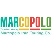 Marcopolo Iran Touring Co.