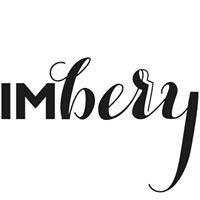 Hotel Imbery Hinterzarten