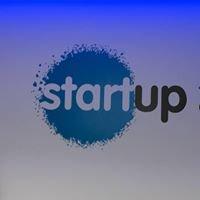 Startup-fahrschule doppler Linz