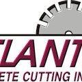 Atlantic Concrete Cutting