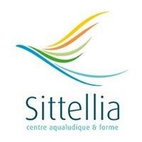 Sittellia