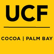 UCF Cocoa / Palm Bay Campus