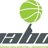 Winona Area Basketball Organization