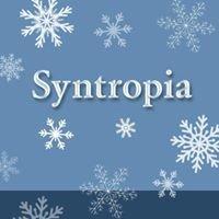 Syntropia