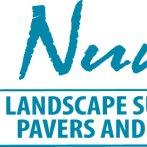 Nuway Landscape Supplies Pavers & Walls