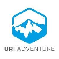 Uri Adventure