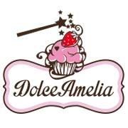 DolceAmelia