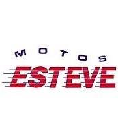 Motos Esteve